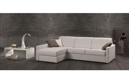 Sjedeće Garniture Furnitura