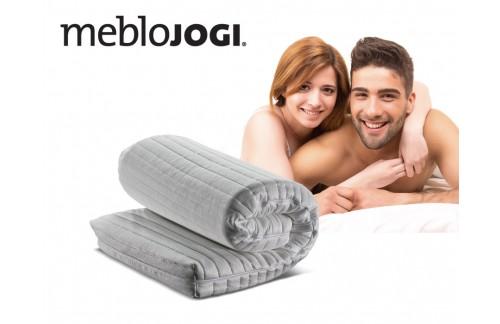 madraci i kreveti Prijenosni madraci i kreveti madraci i kreveti