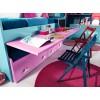 Dječja soba Colombini Volo V329 - radni stol