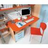 Dječja soba Colombini Volo VP511Y - radni stol