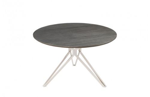 Blagovaonski stol DAMEZ