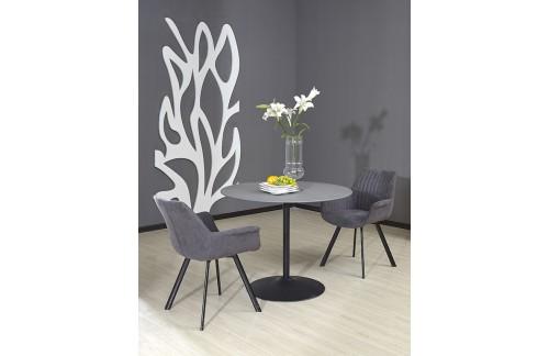 Blagovaonski stol GEVIN