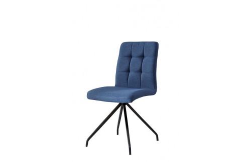 Blagovaonska stolica CLYDE