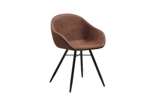 Blagovaonska stolica CORIN
