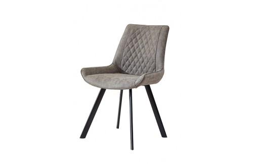 Blagovaonska stolica DYLAN