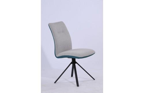Blagovaonska stolica PAYTON
