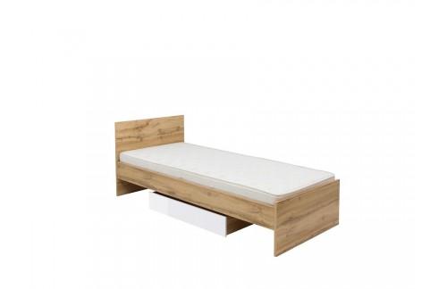 Krevet ELLE - 90x200 cm