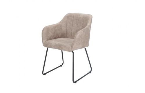 Blagovaonska stolica ALFON