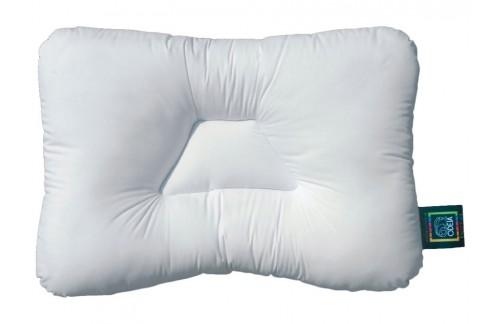Anatomski Jastuk Odeja Comfort Special