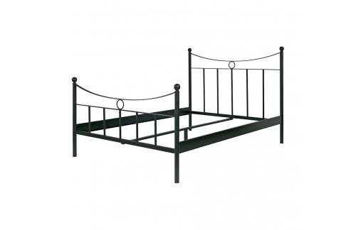 Metalni krevet AMIDA G4