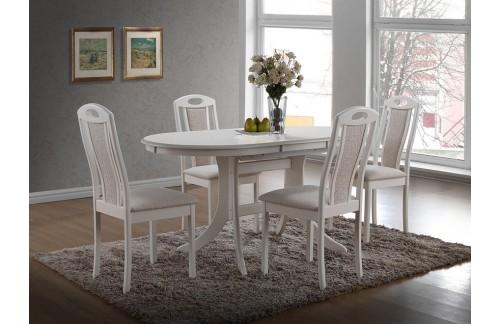 Blagovaonski stol AVANA II