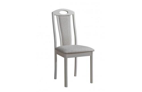 Blagovaonska stolica AVANA II