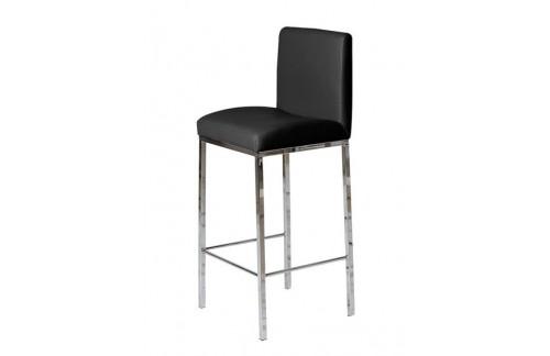 Barska stolica Adrian