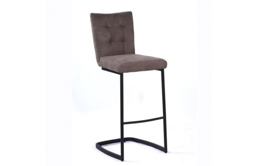 Barska stolica CALIXY