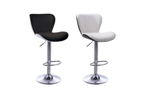 Barska stolica Casper