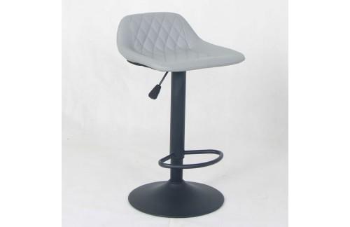 Barska stolica EVAN II
