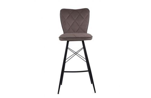 Barska stolica KOGI