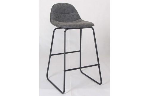 Barska stolica MOSBY