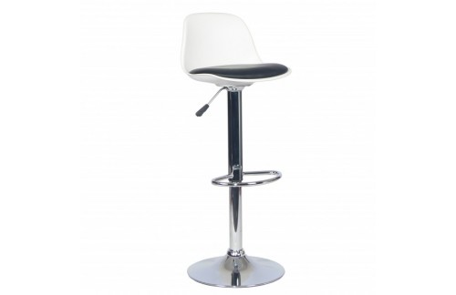 Barska stolica PERIO II