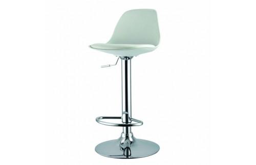 Barska stolica PERIO II - bijela