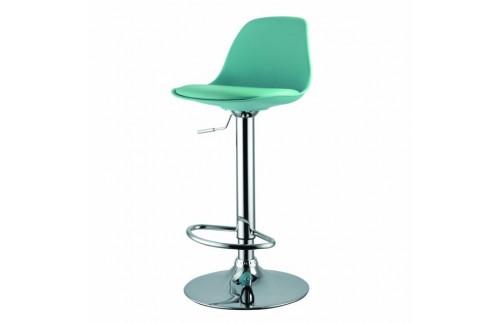 Barska stolica PERIO - plava