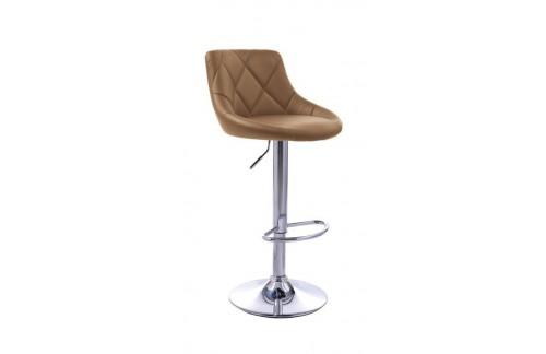 Barska stolica Robin-Cappucino