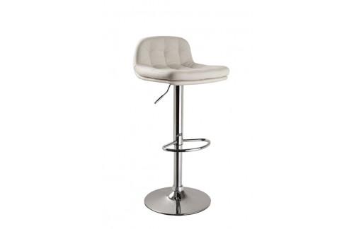 Barska stolica SPORT- bijela