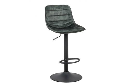 Barska stolica TITA
