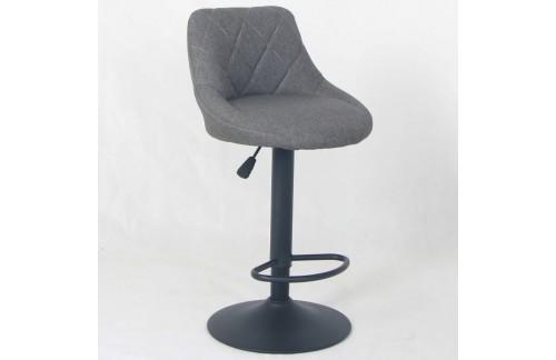 Barska stolica TROY II