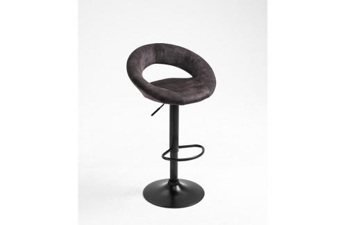 Barska stolica VANCE