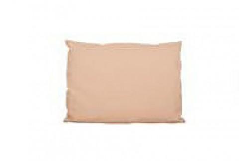 Jastuk za leđni dio - više boja