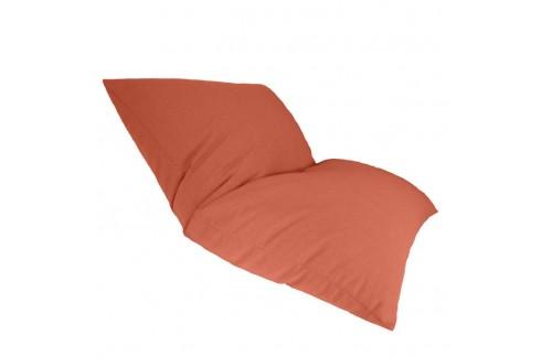 Jastuk FREEca - plava