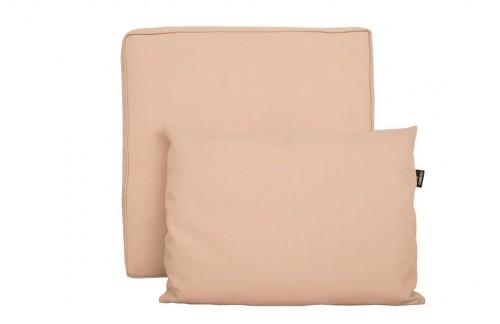 Jastuci set 2 komada - više boja