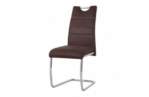 Blagovaonska stolica AMOR
