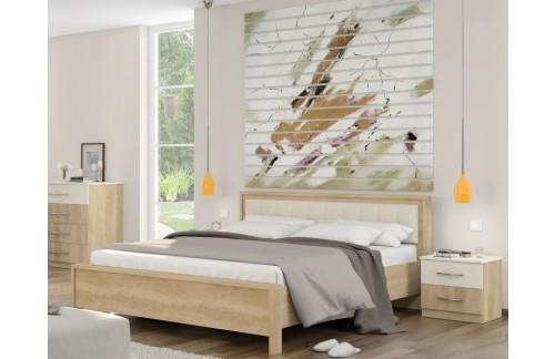 Krevet Kalla COMFORT - 160x200