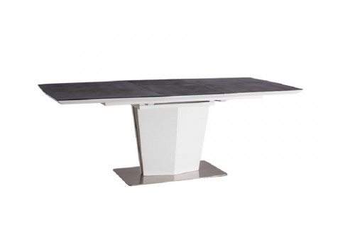 Produžni stol DORAL