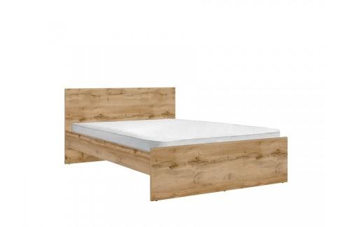 Krevet ELLE - 140x200 cm