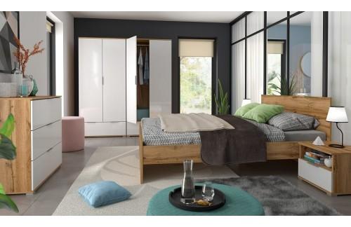 Spavača soba ELLE