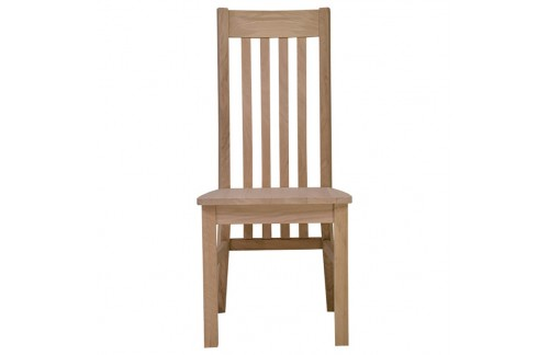 Blagavaonski stolac EMA