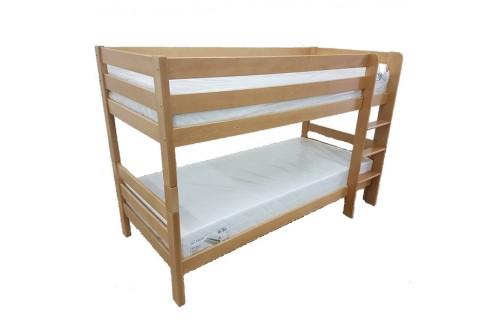 Krevet na kat EVEN