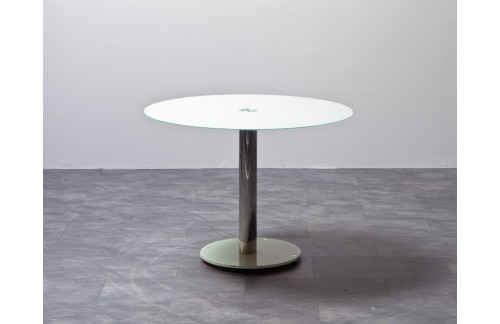 Blagovaonski stol OKLAF III