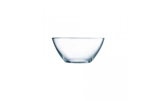 Zdjela Luminarc Cosmos (17cm)