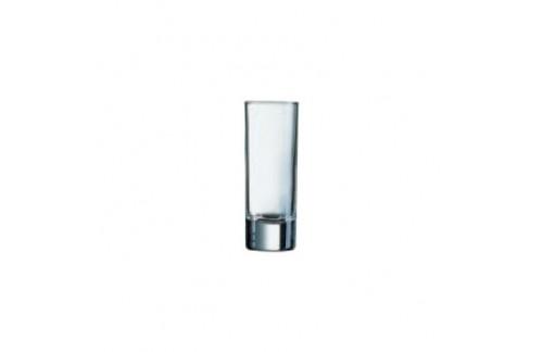 Set čaša za liker Luminarc Islande - 6cl (3 kom)