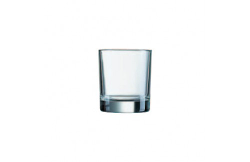 Set čaša Luminarc Islande - 30cl (3 kom)