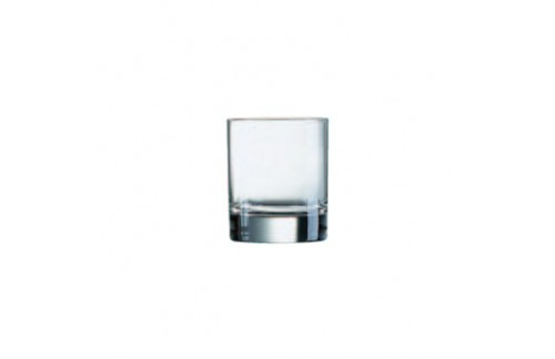 Set čaša Luminarc Islande - 20cl (3 kom)