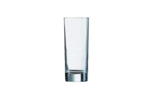Set čaša Luminarc Islande -  33cl (3 kom)