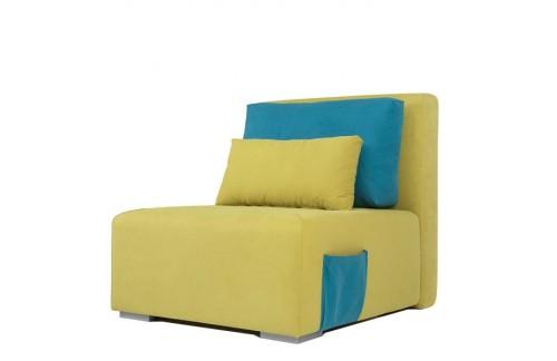 Fotelja AMBI - više boja