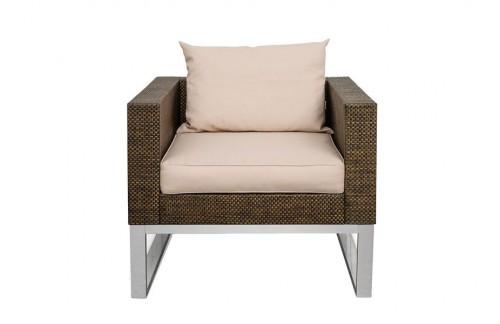 Fotelja GARDEN - više boja