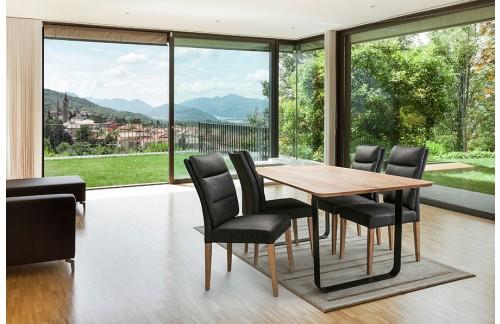 Blagovaonski stol FRIEDBERG