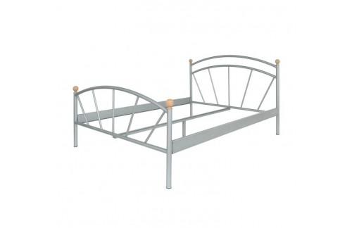 Metalni krevet AMIDA G1